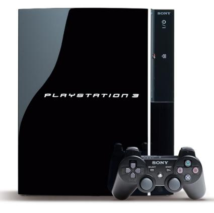 Playstation 3 is the King, so says Famitsu