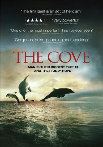 the-cove-poster.jpg
