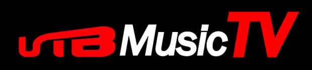UTB Music TV
