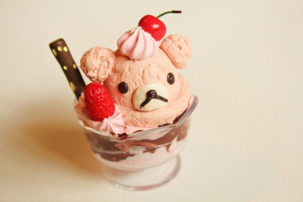 rilakkuma-ice-cream-620x413.jpg
