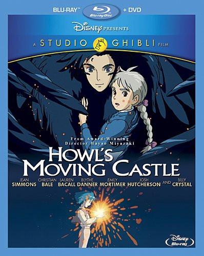 howls-moving-castle-kawaii-kakkoii-sugoi