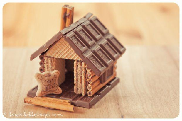 koala-no-machi-chocolate-house-kawaii-kakkoii-sugoi-02