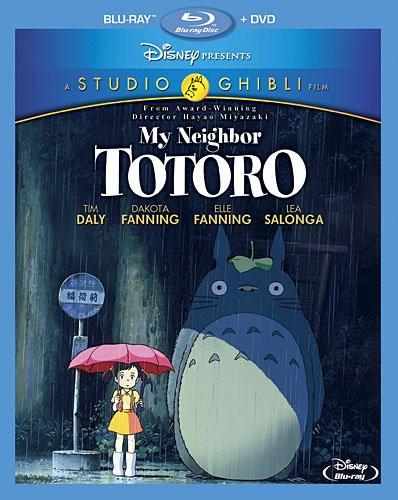 my-neighbor-totoro-kawaii-kakkoii-sugoi
