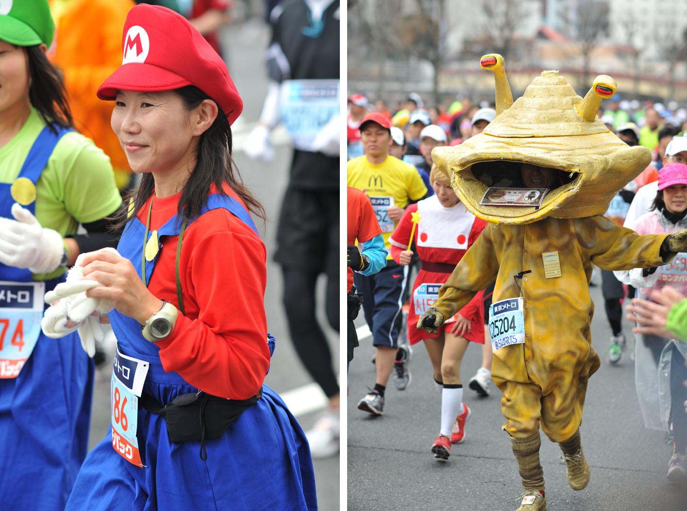 tokyo_marathon_2012_fancydress_2331