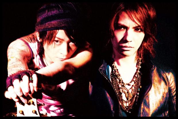 vamps-world-tour-2013-kawaii-kakkoii-sugoi