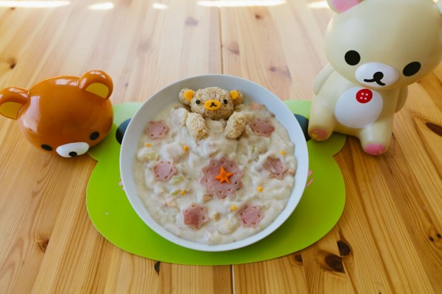 how-to-make-rilakkuma-cream-stew-kawaii-kakkoii-sugoi