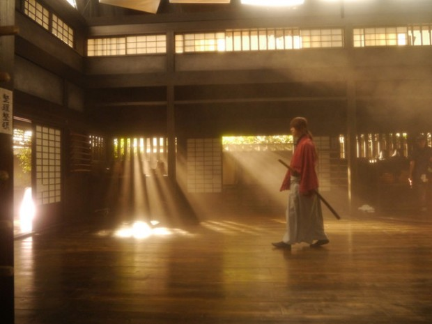 rurouni-kenshin-live-action-2-001