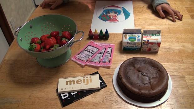 Miku-Xmas-Cake-001