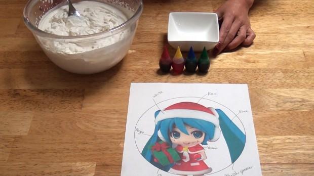 Miku-Xmas-Cake-016