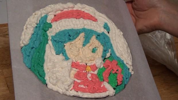 Miku-Xmas-Cake-028