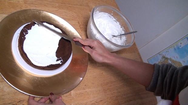 Miku-Xmas-Cake-030