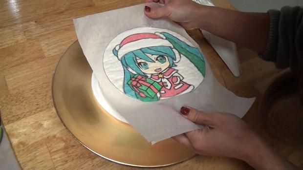 Miku-Xmas-Cake-033