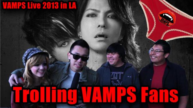 VAMPS-Fan-Interviews-Thumbnail
