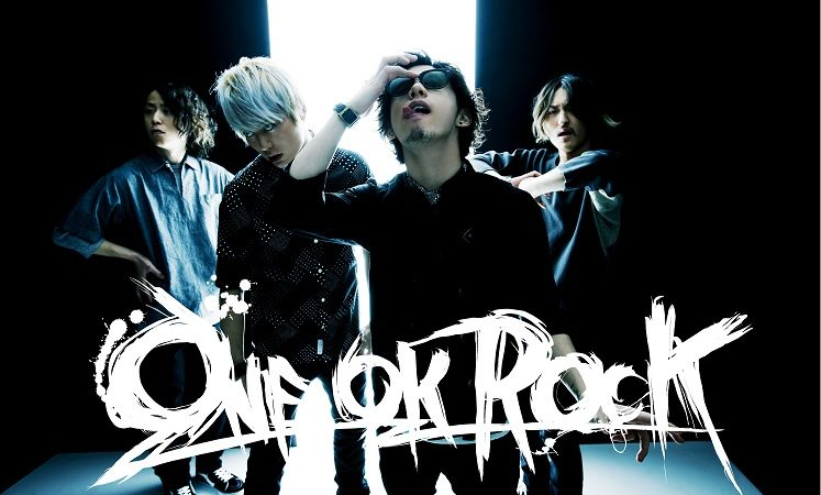 Live Concert Review: ONE OK ROCK Take on the U.S. with LA Debut Show at Club Nokia