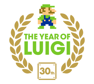 Year of Luigi to end March 18th