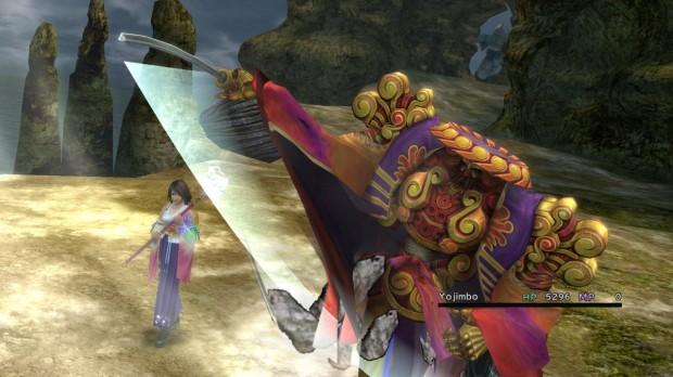 ffx_battle_summons3