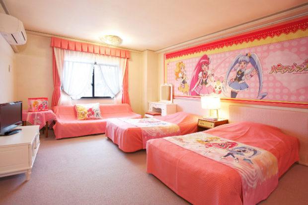 l_ah_hotel1