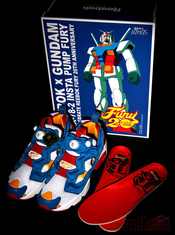reebok-insta-pump-fury-gundam-packaging-07-570x763