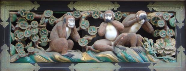 Hear_speak_see_no_evil_Toshogu