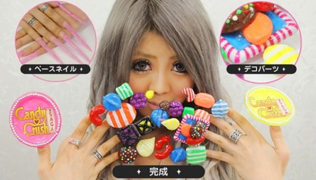 kawaii-kakkoii-sugoi-black-diamond-candy-crush-harutamu