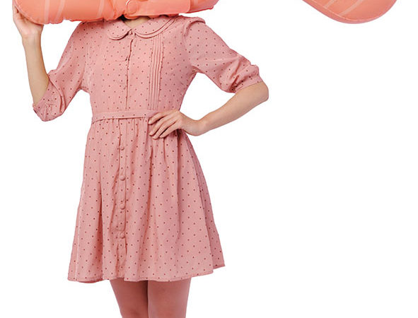 Sanrio's Kirimi-chan Costume Is a Potential Safety Hazard