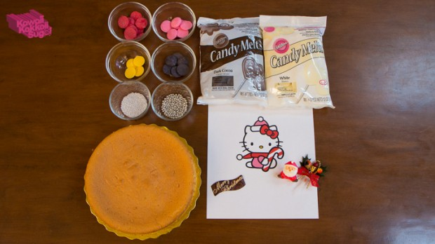 hello-kitty-chocolate-christmas-cake-kawaii-kakkoii-sugoi-0