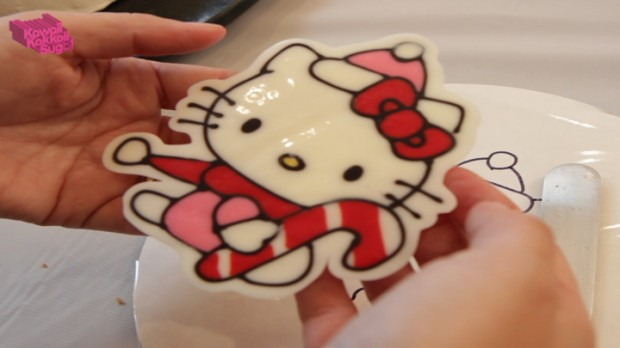 hello-kitty-chocolate-christmas-cake-kawaii-kakkoii-sugoi-27