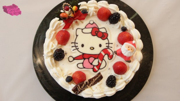 hello-kitty-chocolate-christmas-cake-kawaii-kakkoii-sugoi-30