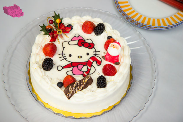 hello-kitty-xmas-cake-theKKSshow-2