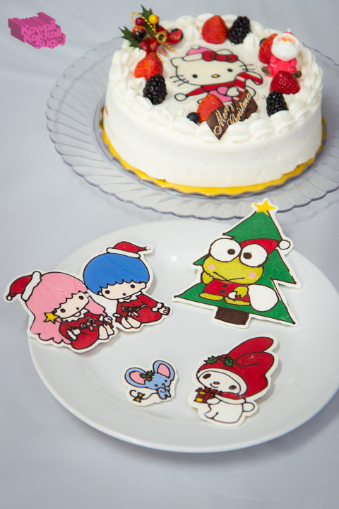 hello-kitty-xmas-cake-theKKSshow-3