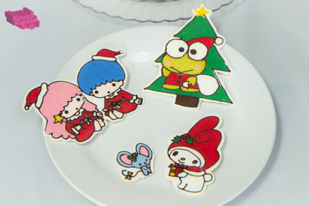 hello-kitty-xmas-cake-theKKSshow-4