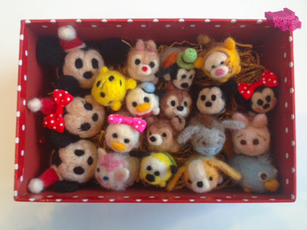 tsum-tsum-plushies-needle-felted-kawaii-kakkoii-sugoi-1