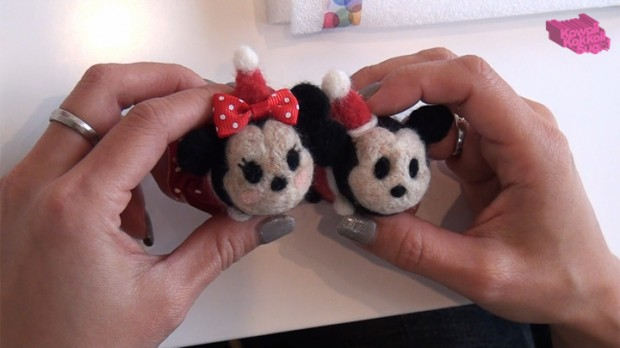 tsum-tsum-plushies-needle-felted-kawaii-kakkoii-sugoi-15