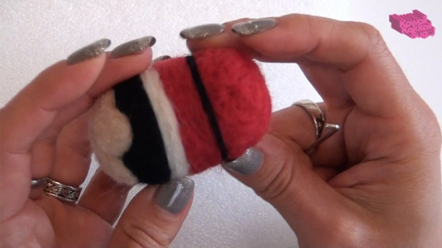 tsum-tsum-plushies-needle-felted-kawaii-kakkoii-sugoi-28