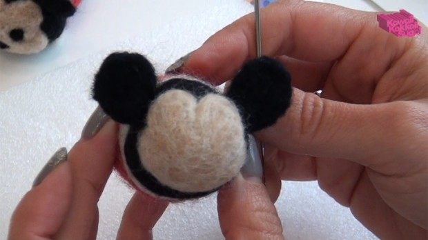 tsum-tsum-plushies-needle-felted-kawaii-kakkoii-sugoi-32