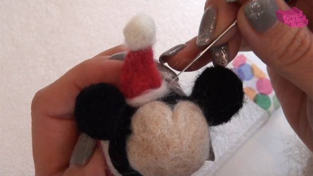 tsum-tsum-plushies-needle-felted-kawaii-kakkoii-sugoi-33