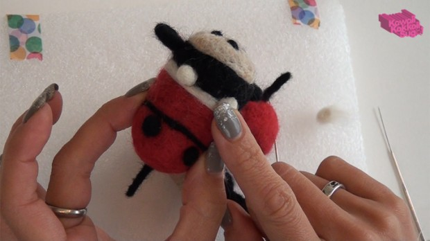 tsum-tsum-plushies-needle-felted-kawaii-kakkoii-sugoi-35