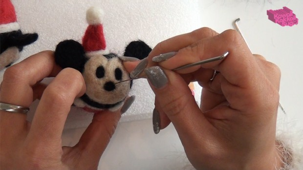 tsum-tsum-plushies-needle-felted-kawaii-kakkoii-sugoi-39