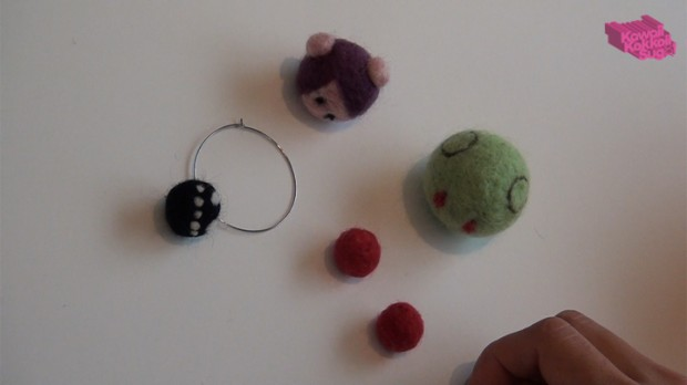 tsum-tsum-plushies-needle-felted-kawaii-kakkoii-sugoi-5