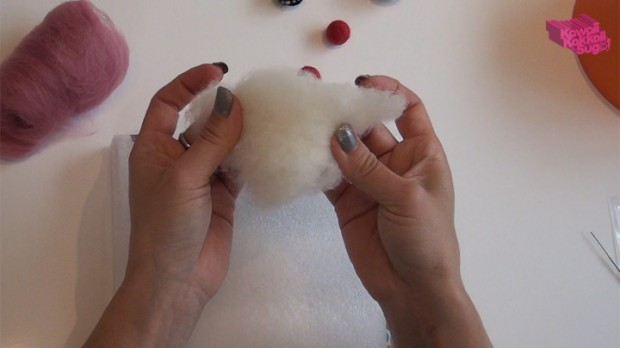 tsum-tsum-plushies-needle-felted-kawaii-kakkoii-sugoi-6