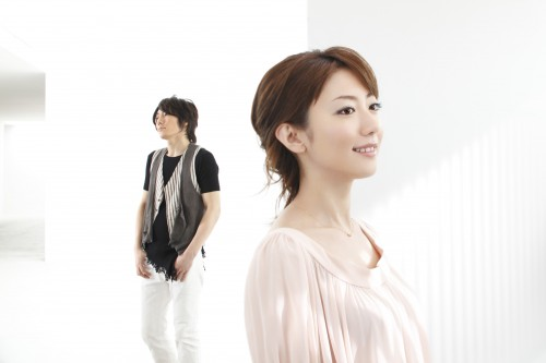 Moumoon sell out first solo concert in Paris. Applause and cheers won't stop