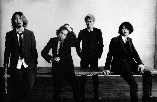 One-Ok-Rock-Ongaku-to-Hito-Aug-2014