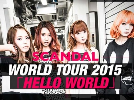 Scandal-World-Tour-2015-Hello-World