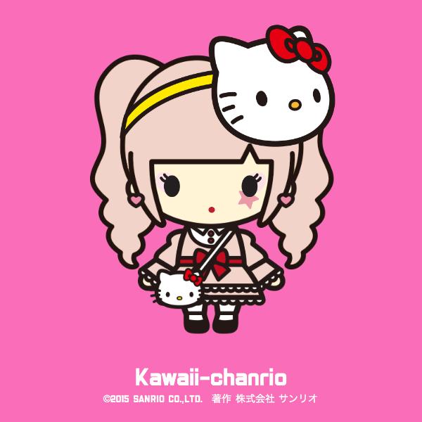kawaiichanrio