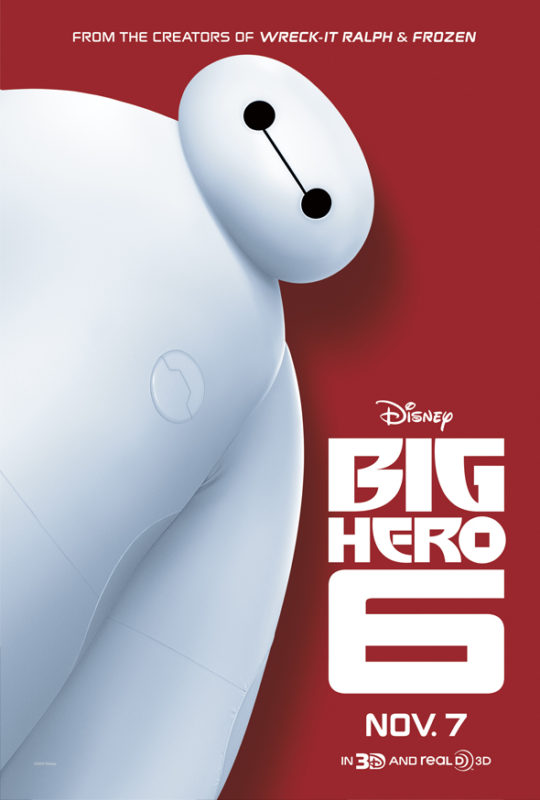 Big-hero-6-movie-poster