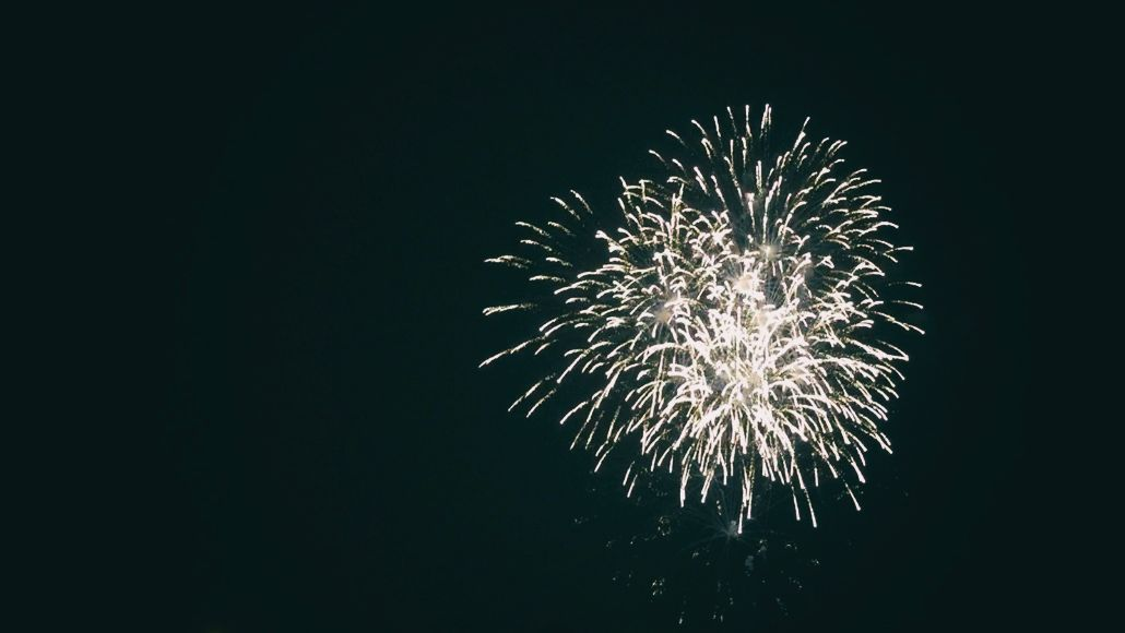 vamps_beast_party_2015_fireworks