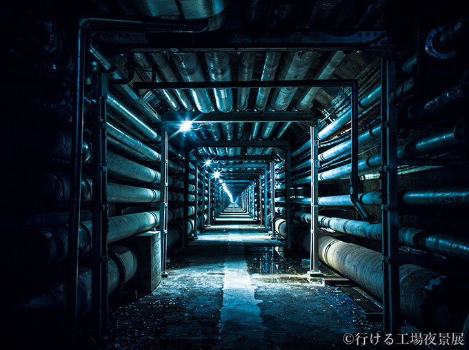 night_views_of_accessible_factories_11