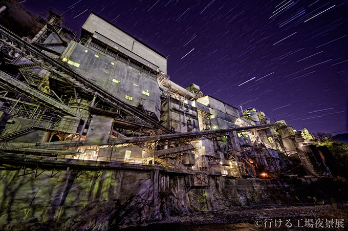 night_views_of_accessible_factories_3