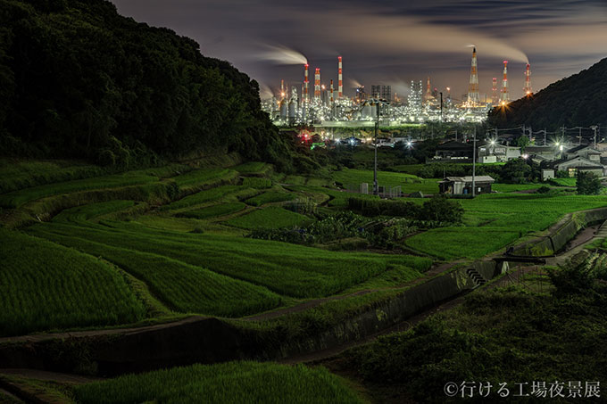night_views_of_accessible_factories_4