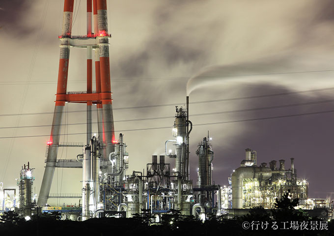 night_views_of_accessible_factories_6